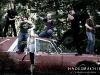 HadesMachine - Showdown at Mt. Carmel